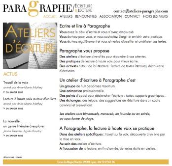 ateliers_paragraphe